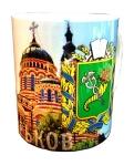 Чашки Харьков