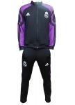Спортивный костюм Реал Мадрид 2016-2017