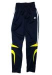 Спортивные брюки (футбольные)
