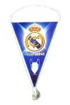 Вымпел Реал Мадрид