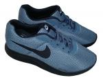 Летние кроссовки Nike