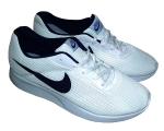 Кроссовки Nike - беговые