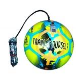 Мяч - тренажер Select TrainYourself