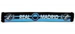 Шарф Реала 2016-2017
