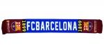 Шарф Барселона 1916-1917