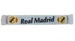 Шарф Реал Мадрид (5)
