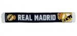 Шарф Реал (Мадрид) (2)