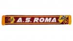 Шарф Рома (1)