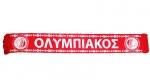 Шарф Олимпиакос
