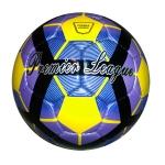 Детский футбольный мяч Premier Liague