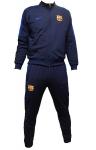 Спортивный костюм Барселона - взрослый