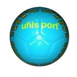 Облегченный мяч Uhlsport M-konzept 2.0 290 Ultra Lite
