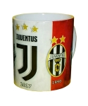 Чашка Ювентус (1)