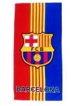 Полотенце Барселона (2)
