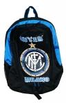 Футбольный рюкзак Интер