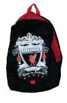 Спортивный рюкзак Ливерпуль