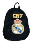Рюкзак Реал CR7