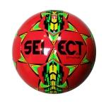 Детский мяч Select Dynamic