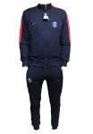 Детский спортивный костюм Paris Saint-Germain
