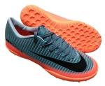 Детские сороконожки Nike