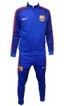 Детский костюм Барселоны