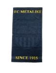 Полотенце Металлист