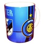 Чашка Интер