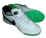 Футзалки Nike Tiempo Genio Lether
