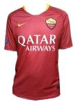 Футболка Roma 2018-2019