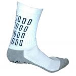 Футбольные носки