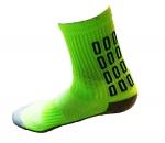 Тренировочные носки