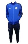 Спортивный костюм Челси подростковый