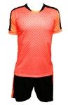 Футбольная форма М-09