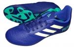 Детские бутсы Adidas Predator 18.4