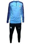 Спортивный костюм Манчестер Сити 2017-2018
