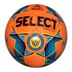 Минифутбольный мяч Select Tornado AFU