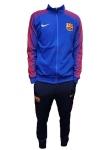Спортивный костюм Барселона (взрослый)