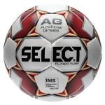 Мяч для синтетических полей Select Flash Turf
