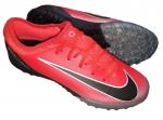 Сороконожки Nike Mercurial Vapor 12 Pro CR7 TF