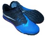 Многошиповки Nike Hypervenom X Zoom