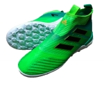 Сороконожки Adidas Ace 17+ Purecontrol TF