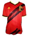 Футболка Бельгии 2020