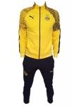 Спортивный костюм Borussia Dortmund