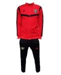 Детский костюм Манчестер Юнайтед