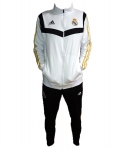 Спортивный костюм Real Madrid 2019-2020