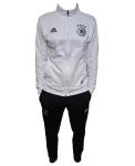 Спортивный костюм Германия 2020