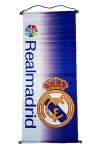 Баннер Реала