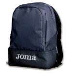 Футбольный рюкзак Joma