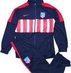 Спортивный костюм Атлетико Мадрид
